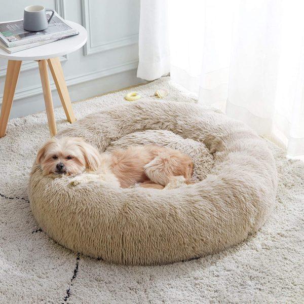 Soft Dog Beds
